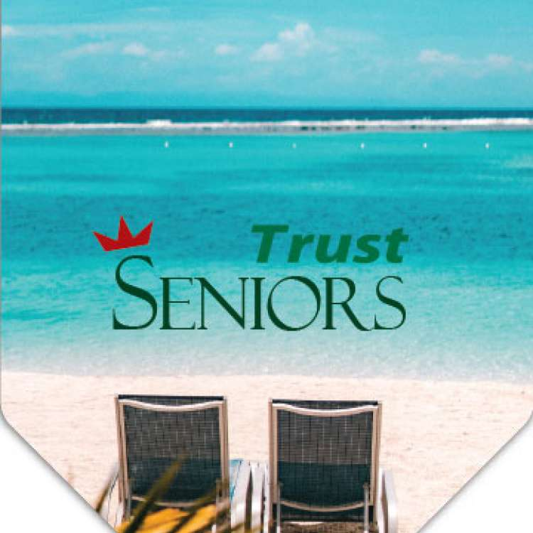 Trust Seniors Account